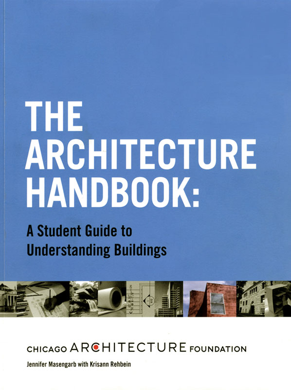 architectural dissertation handbook student If you are looking for the ebook dissertation - an architectural student's handbook (architectural students handbooks) by borden, iain, ruedi ray phd in architecture, katerina published by.