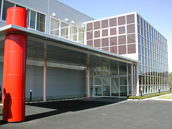 PV Glazing from Schott and MSK | BuildingGreen