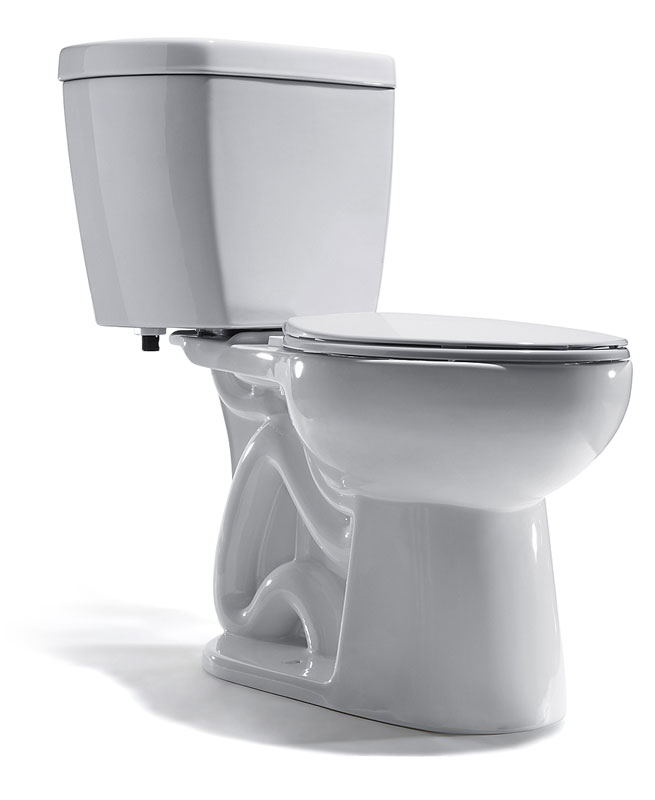 "Niagara's Innovative Ultra-High-Efficiency ""Stealth"" Toilet | BuildingGreen"