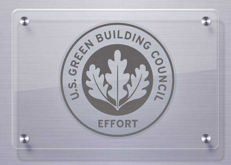 New Level Of Leed Certification Could Increase Market Uptake