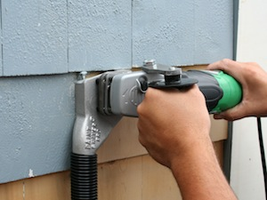 Paint Remover For Siding