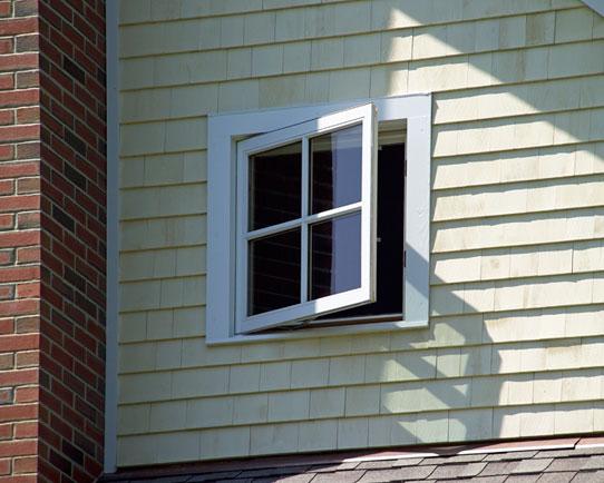 Super White Cedar Shingles Worth The Cost Buildinggreen