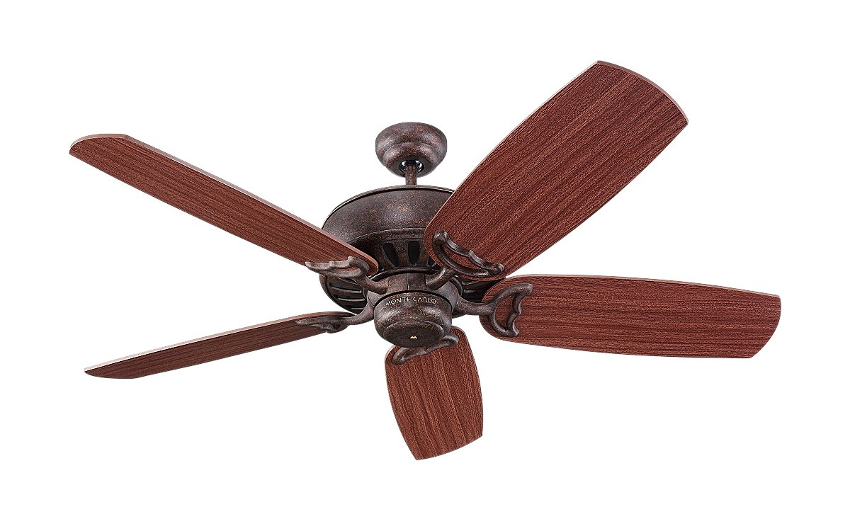 A new spin on efficient home ceiling fans buildinggreen a new spin on efficient home ceiling fans aloadofball Gallery