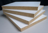 Composite wood will soon have to follow the EPA emissions criteria, which are similar to CARB.