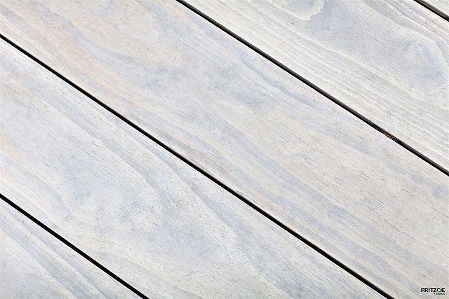 accoya acetylated decking