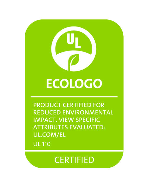 Behind the Logos: Understanding Green Product Certifications ...