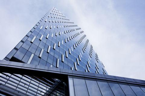 Clean, Fresh Air: Getting What We Need | BuildingGreen