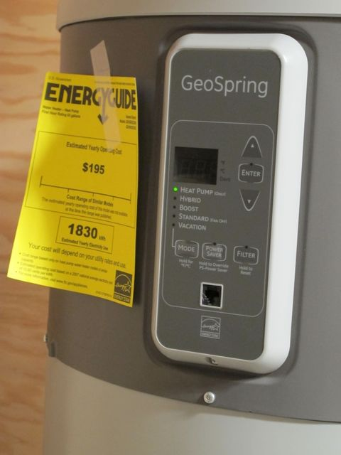 Picking A Water Heater Solar Vs Electric Or Gas