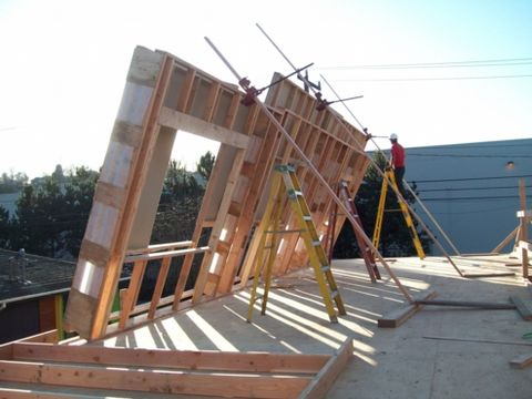 How Much Insulation Is Enough? | BuildingGreen