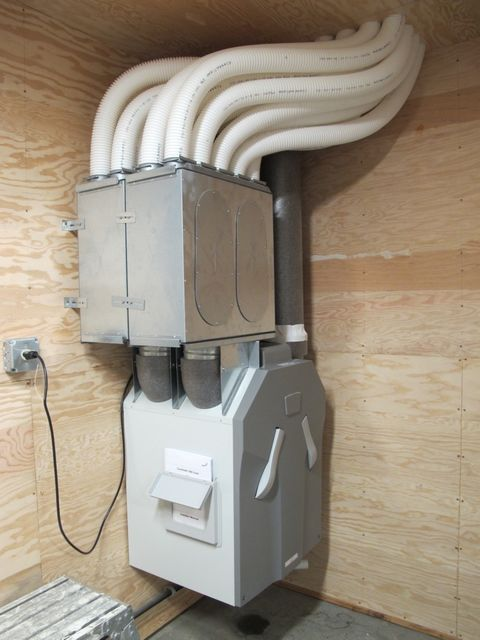 6 Ways to Ventilate Your Home (and Which is Best