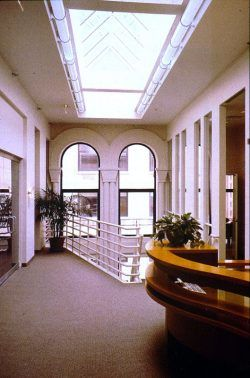 Designing for Daylighting | BuildingGreen