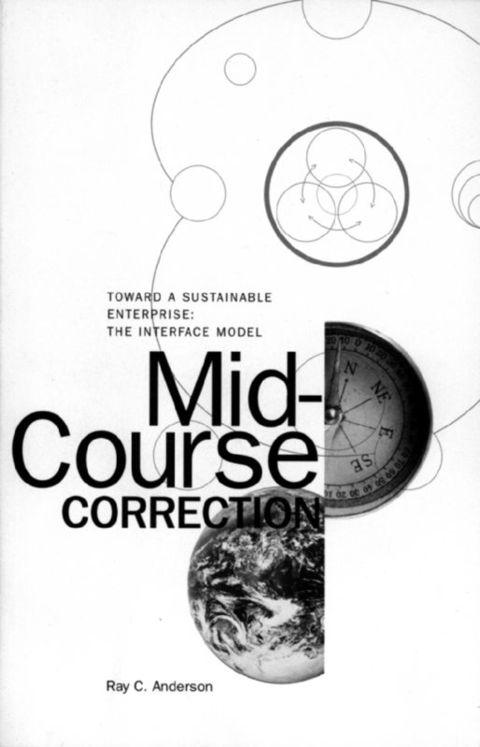 Mid-Course Correction--Toward a Sustainable Enterprise