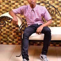 izuchukwu nwosu's picture