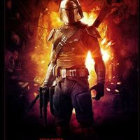 123Movies-[Watch]! The Mandalorian Season 1 Episode 2 Online Free's picture