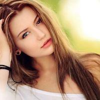Arya Garnet's picture