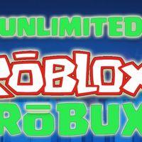 Free Robux Free Robux Generator 2020 Roblox No Human
