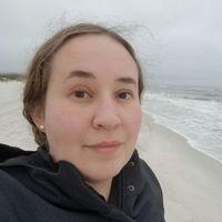 Simona Fischer's picture