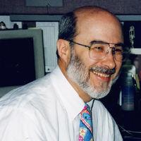 Richard Keleher's picture