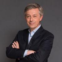 Carlo Battisti's picture