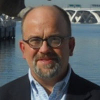 Jim Vallette's picture