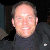John Boecker's picture