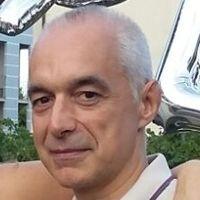 Remigio Antonio Rancan's picture