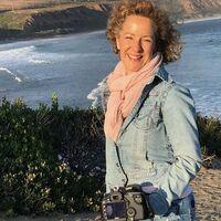AMANDA THOMPSON's picture