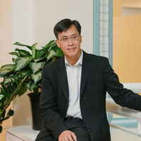 Luke Leung's picture