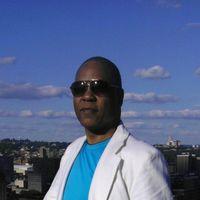 Robert Allen's picture