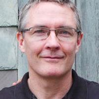 Brent Ehrlich's picture