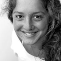 Alana Fichman's picture