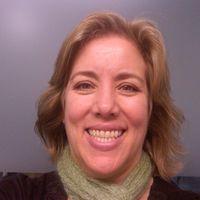 Lisa Fabula's picture
