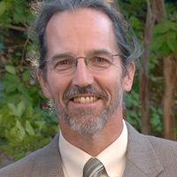 Bill Burke's picture