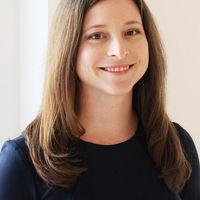 Kate Bubriski's picture